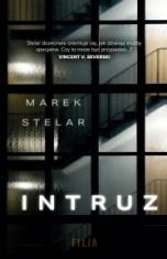 Marek Stelar-[PL]Intruz