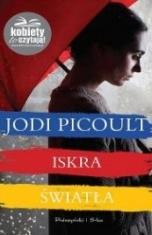 Jodi Picoult-[PL]Iskra światła