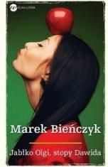 Marek Bieńczyk-[PL]Jabłko Olgi, stopy Dawida