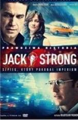 Władysław Pasikowski-[PL]Jack Strong