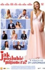 Filip Zylber-Jak poślubić milionera