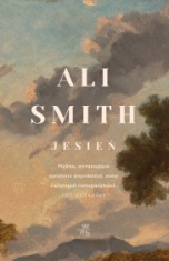 Ali Smith-Jesień