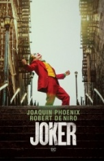 Todd Philips-[PL]Joker