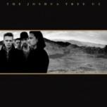U2-Josuha Tree