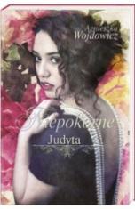 Agnieszka Wojdowicz-[PL]Judyta