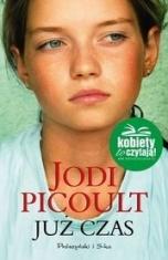 Jodi Picoult-[PL]Już czas