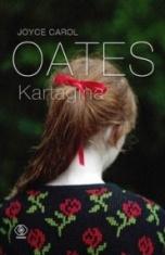 Joyce Carol Oates-[PL]Kartagina