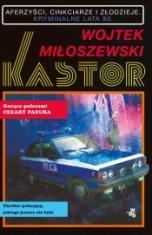 Wojciech Miłoszewski-[PL]Kastor