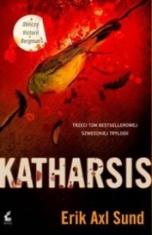 Erik Axl Sund-Katharsis
