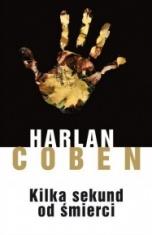 Harlan Coben-Kilka sekund od śmierci