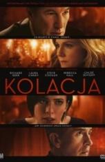Oren Moverman-[PL]Kolacja