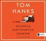 Tom Hanks-[PL]Kolekcja nietypowych zdarzeń