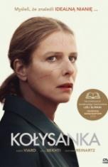 Lucie Borleteau-Kołysanka