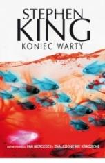 Stephen King-[PL]Koniec warty