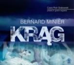 Bernard Minier-Krąg