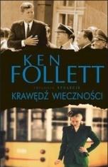 Ken Follett-[PL]Krawędź wieczności