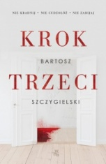 Bartosz Szczygielski-[PL]Krok trzeci