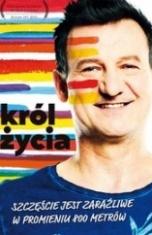 Jerzy Zieliński-Król życia