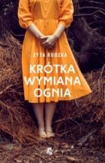 Zyta Rudzka-[PL]Krótka wymiana ognia