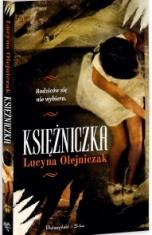 Lucyna Olejniczak-[PL]Księżniczka
