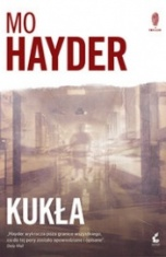 Mo Hayder-Kukła