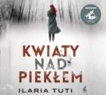 Ilaria Tuti-[PL]Kwiaty nad piekłem