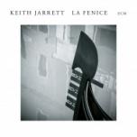Keith Jarrett-La Fenice