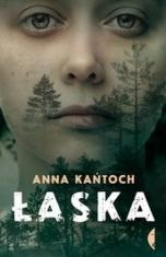 Anna Kańtoch-Łaska