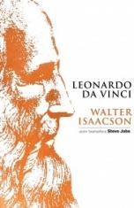Walter Isaacson-Leonardo da Vinci