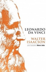 Walter Isaacson-[PL]Leonardo da Vinci
