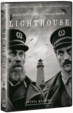 Robert Eggers-[PL]Lighthouse