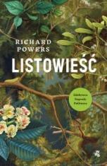Richard Powers-Listowieść