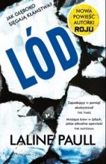 Laline Paull-[PL]Lód