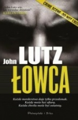John Lutz-[PL]Łowca