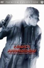 Ridley Scott-Łowca Androidów