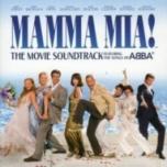 -Mamma Mia!