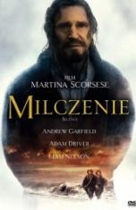 Martin Scorsese-[PL]Milczenie