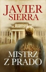 Javier Sierra-[PL]Mistrz z Prado