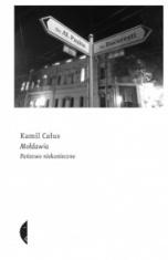 Kamil Całus-[PL]Mołdawia
