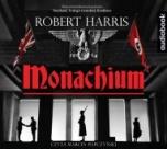 Robert Harrisski-Monachium