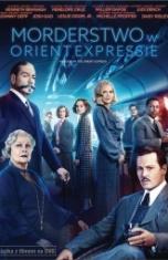 Kenneth Branagh-Morderstwo w Orient Expressie