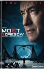 Steven Spielberg-Most szpiegów