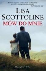 Lisa Scottoline-[PL]Mów do mnie