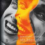 Jonathan Carroll-Mr. Breakfast