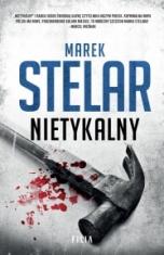 Marek Stelar-[PL]Nietykalny