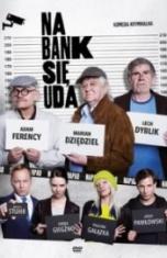 Szymon Jakubowski-Na bank się uda