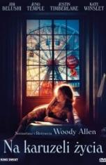 Woody Allen-Na karuzeli życia