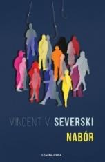 Vincent V. Severski-Nabór