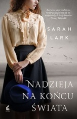 Sarah Lark-[PL]Nadzieja na końcu świata