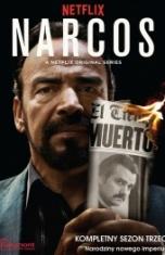-Narcos